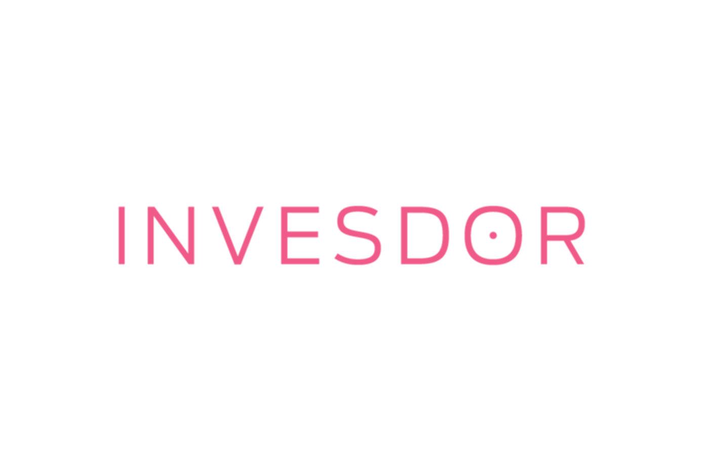 Invesdor