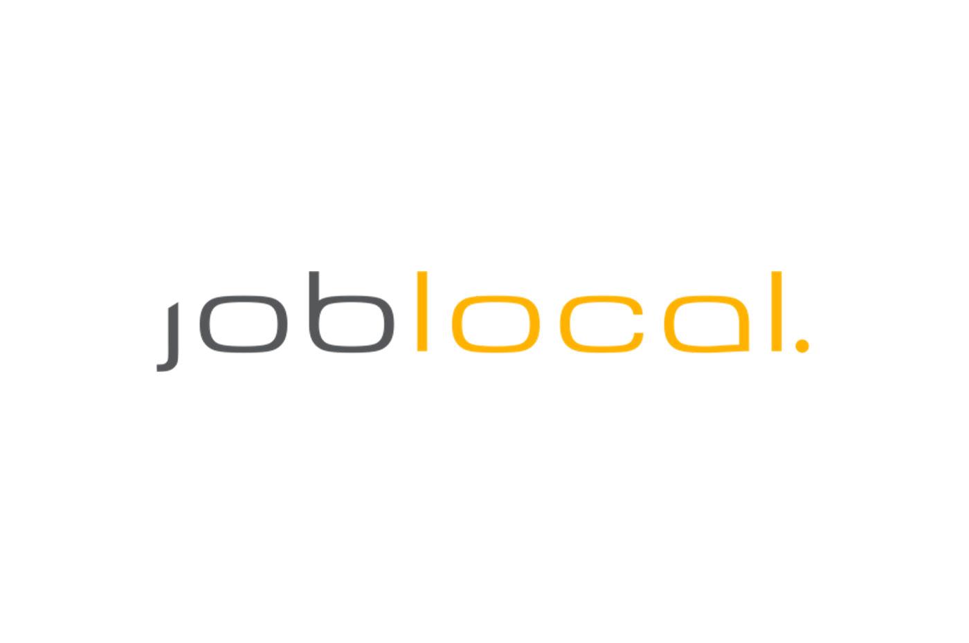 Joblocal
