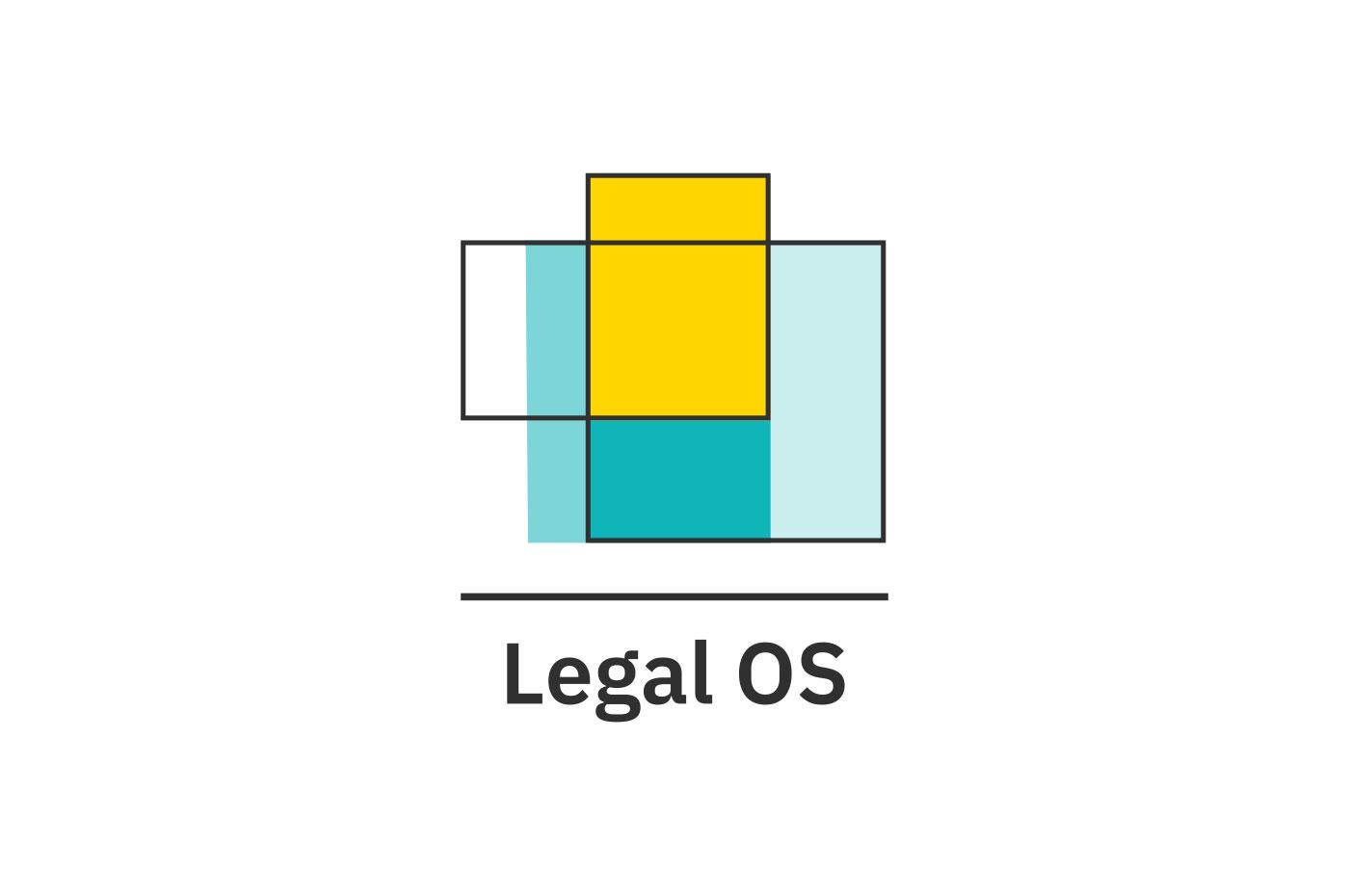 Legal OS