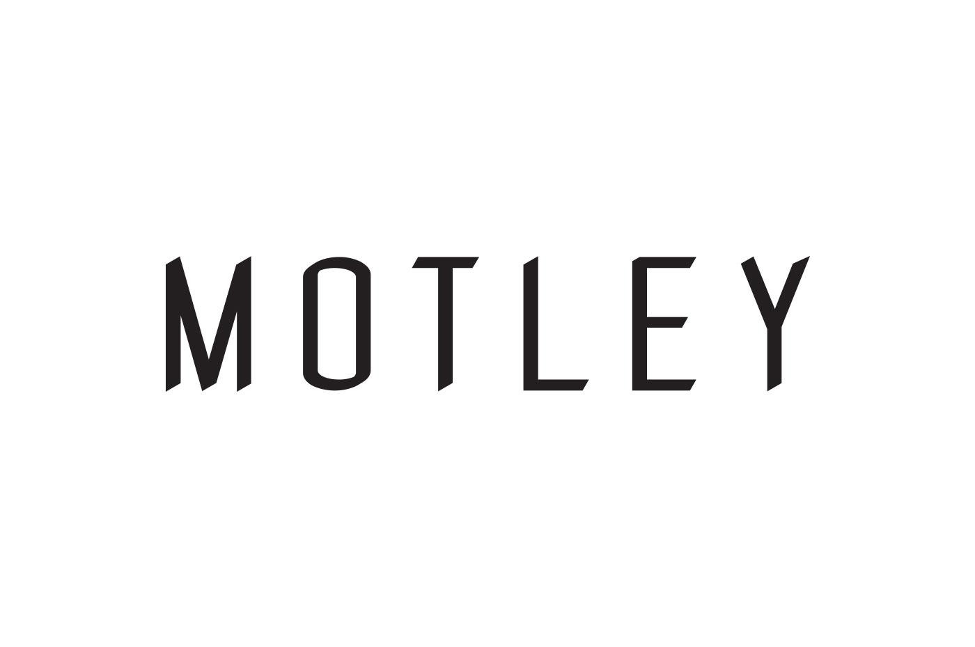 Motley London