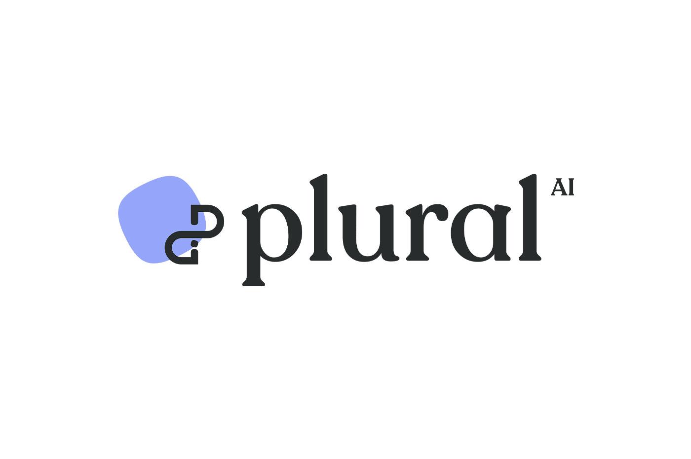 Plural AI