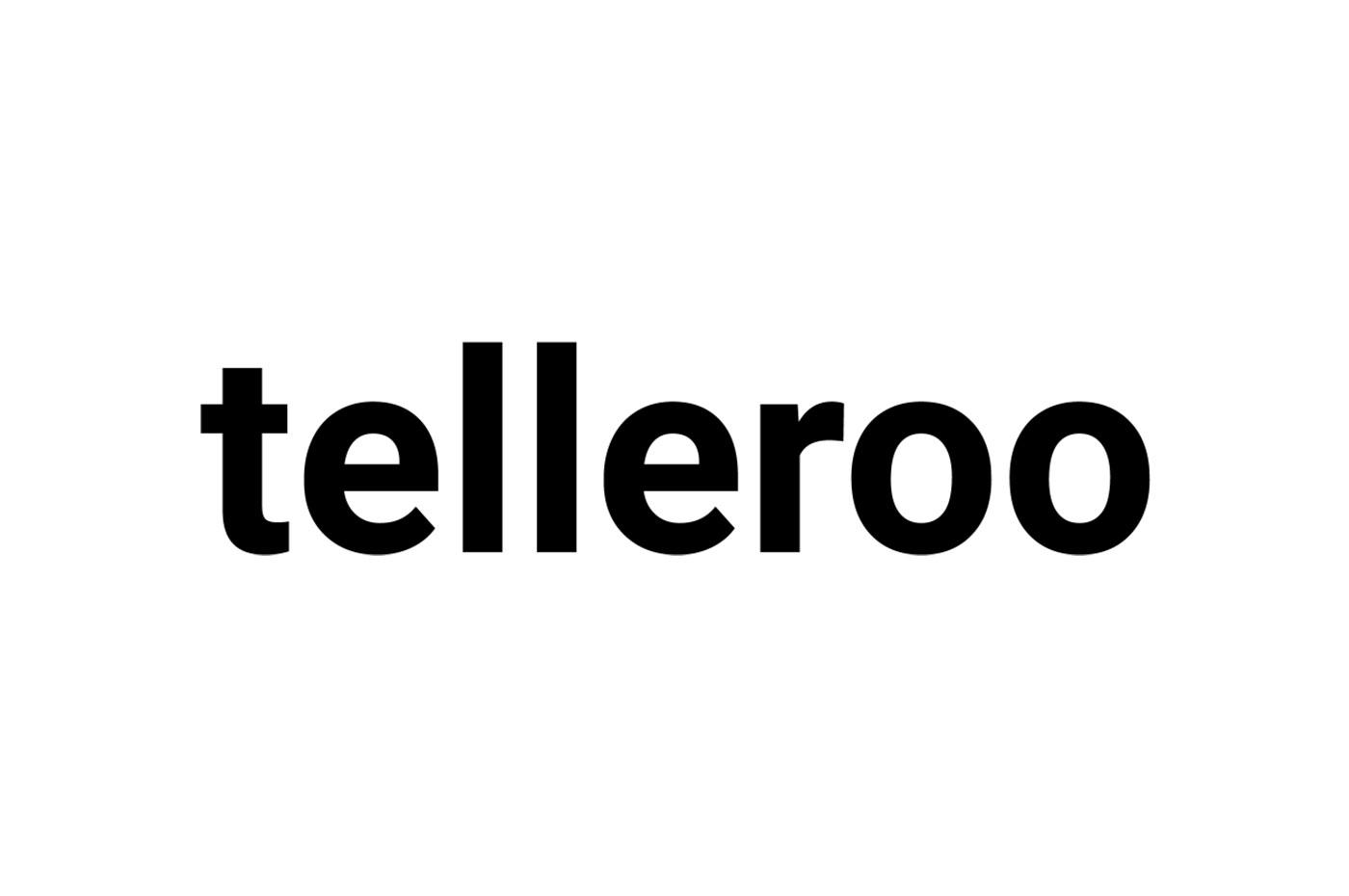 Telleroo