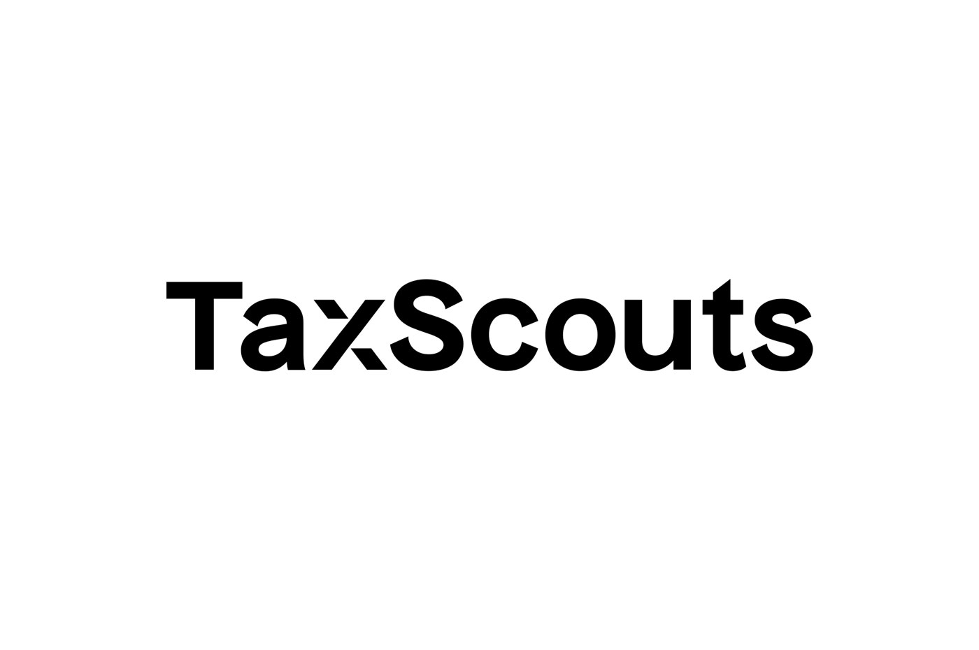 TaxScouts