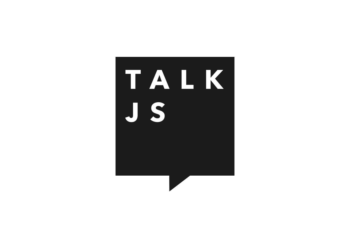 TalkJS