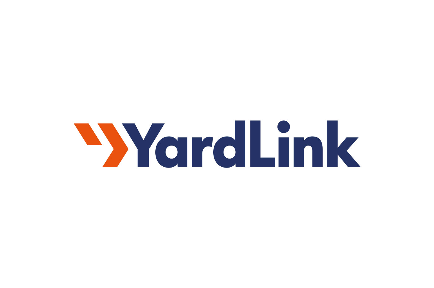YardLink