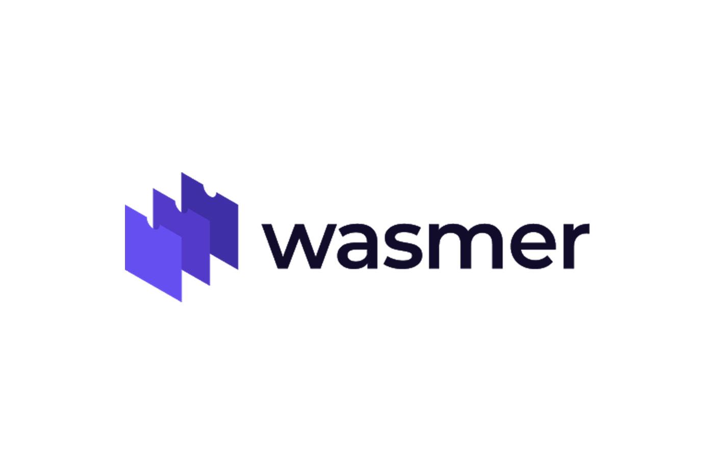 Wasmer