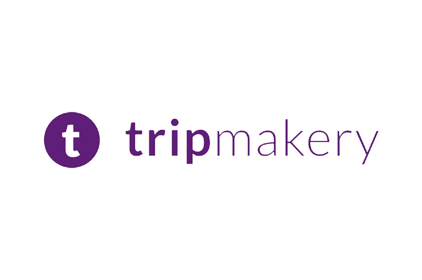 Tripmakery