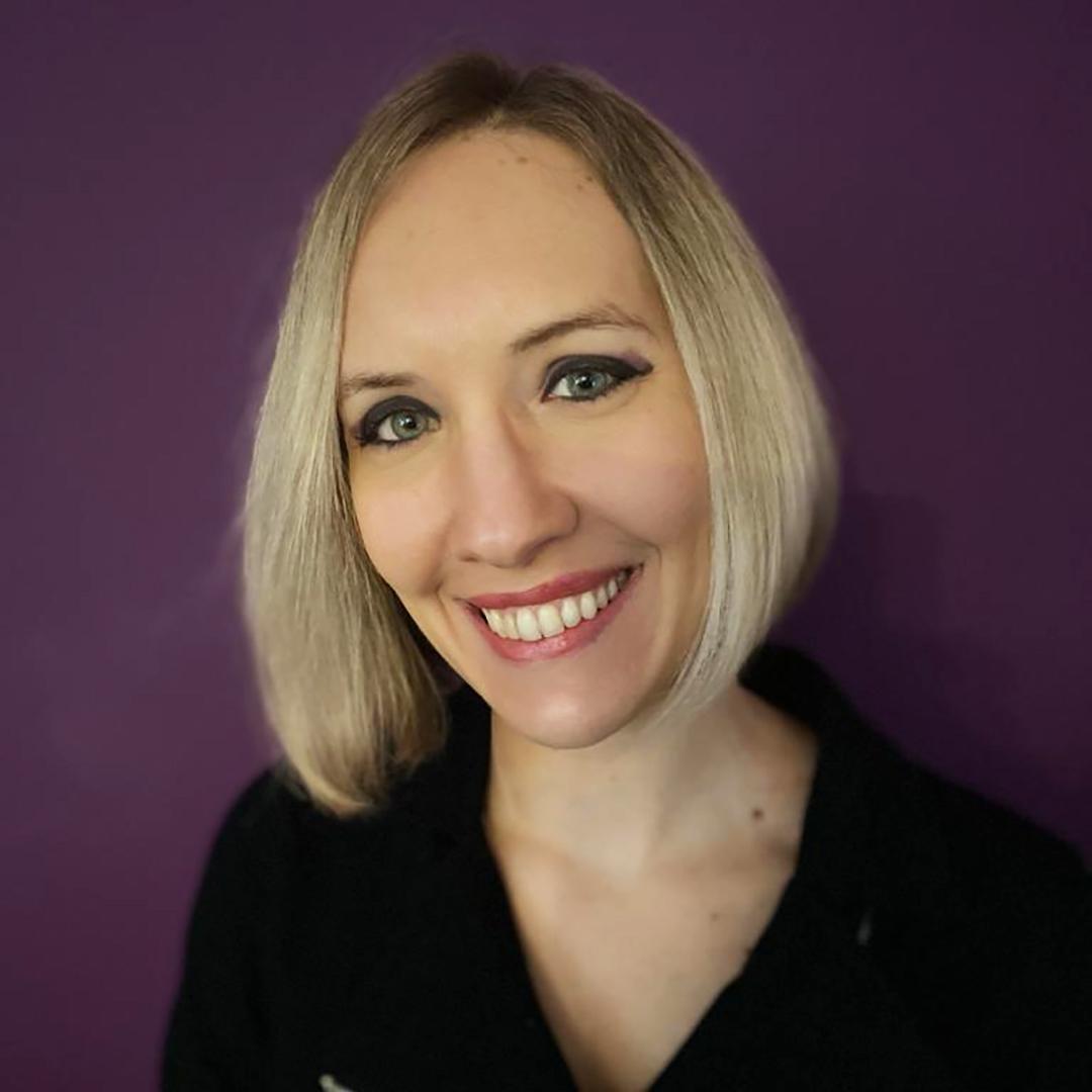 Heather Treven