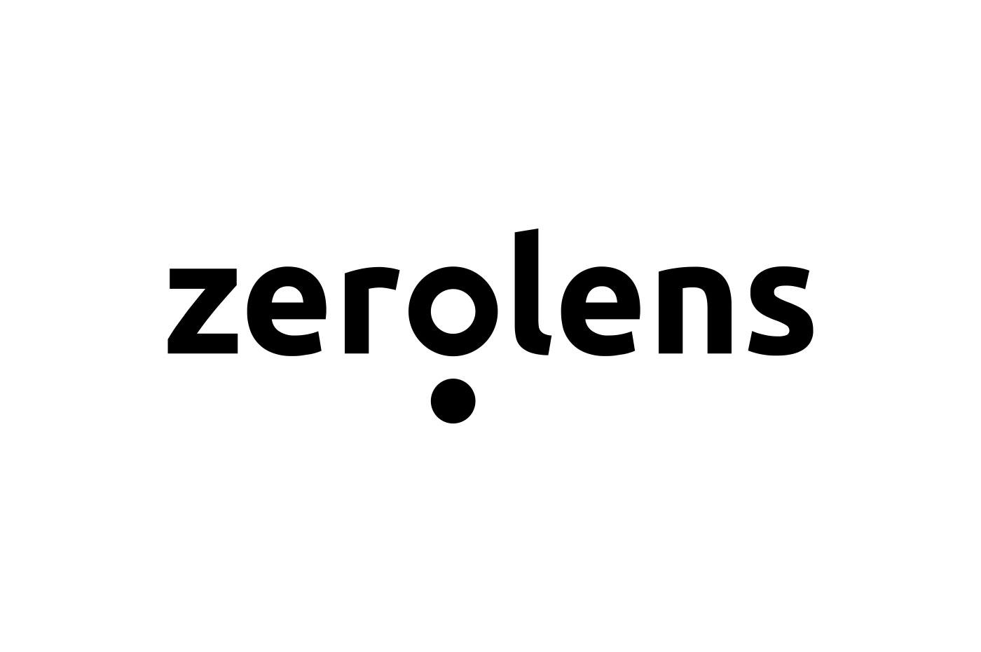 zerolens