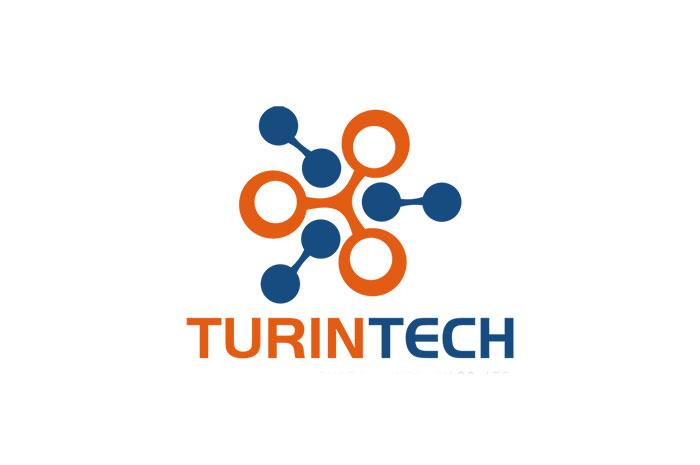 TurinTech