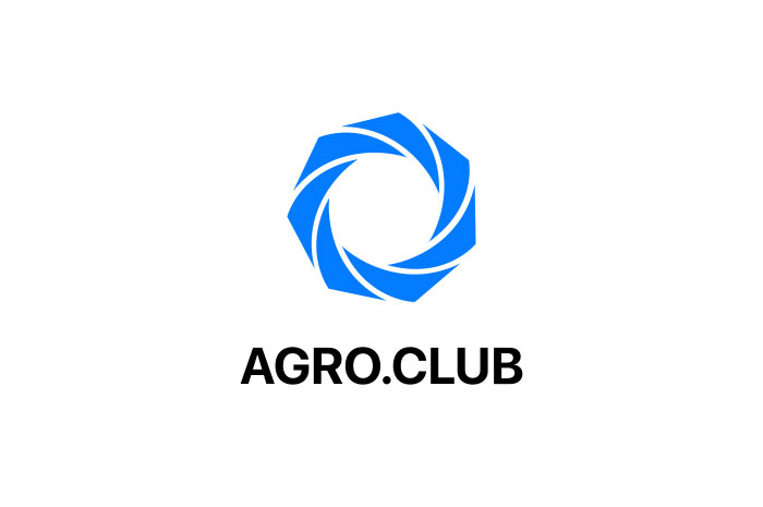 Agro.Club