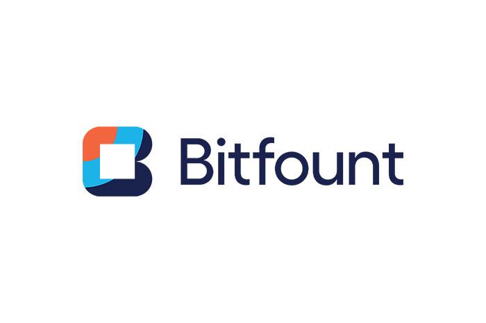 Bitfount