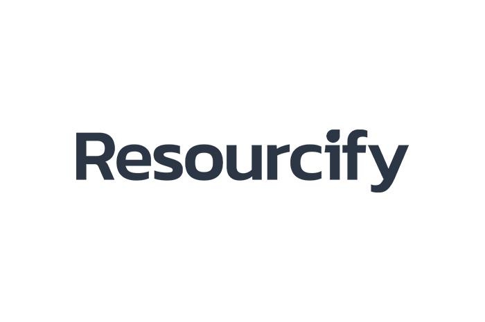 Resourcify