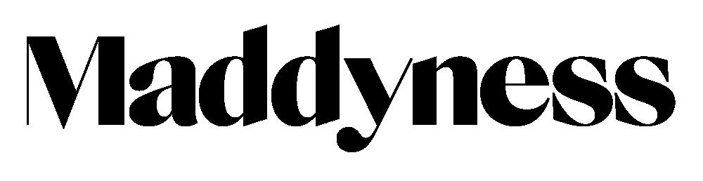Maddyness UK