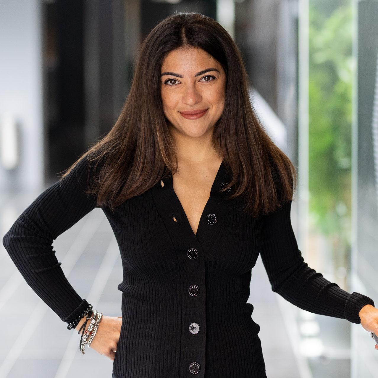 Paola Vivoli