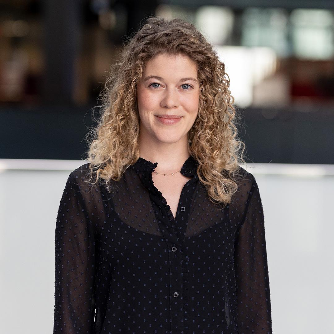 Jennifer Wein