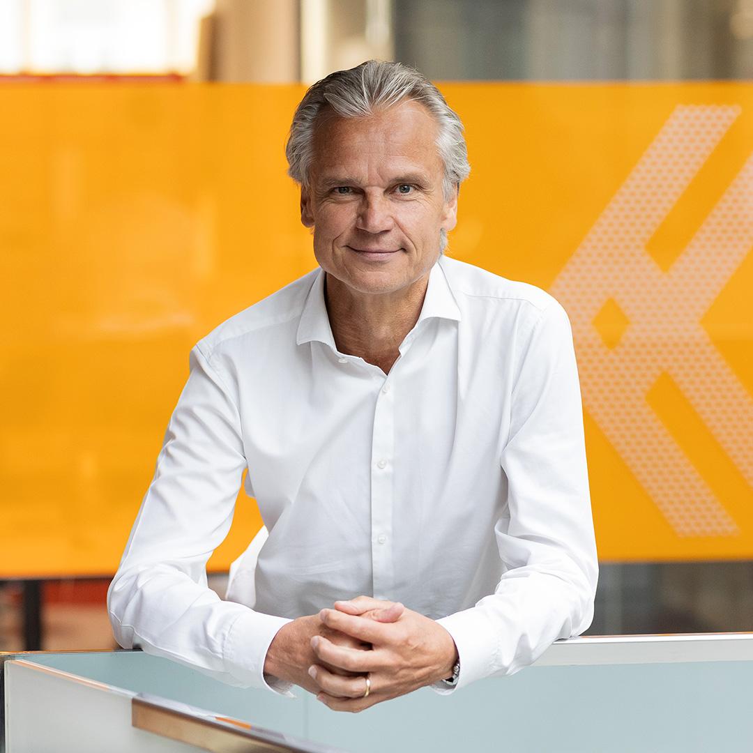 Jörg Flöck