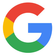 Loox integration with Google