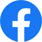 Loox integration with Facebook