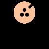 Loox client logo Boba tea protein