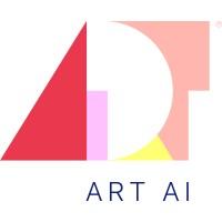 ArtAI Loox client logo