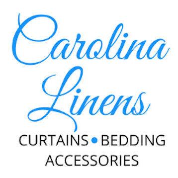 Carolina Lines Loox client logo