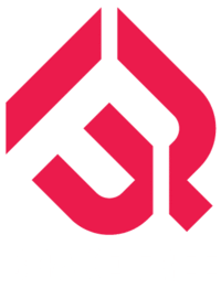 Brake Free Technologies logo, quote on Loox