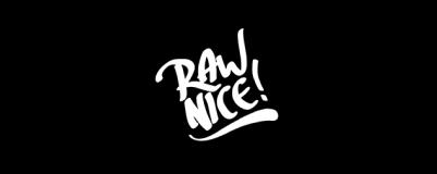 Loox client, Rawnice