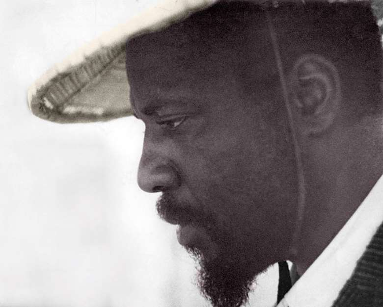 Misterioso: Thelonious Monk was a more nuanced figure than the flimsy characterization of a way-out jazz cat could ever convey
