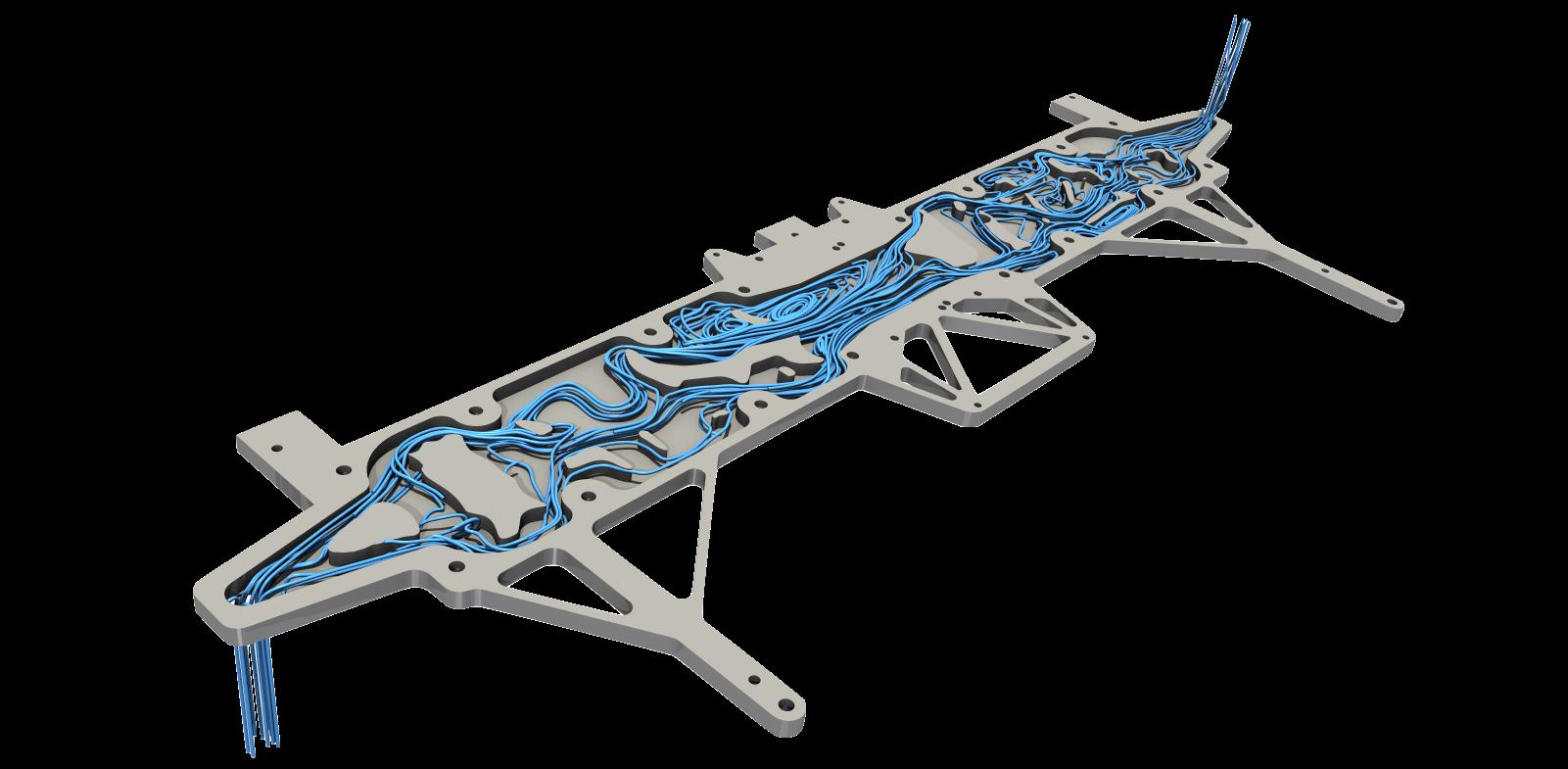 Diabatix Summer Series: CFD simulations for thermal engineers
