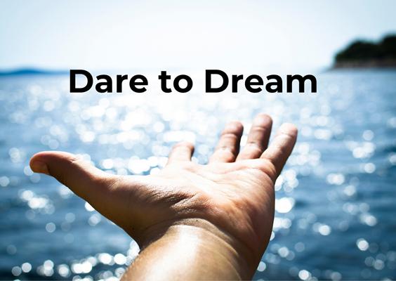 Dear to Dream