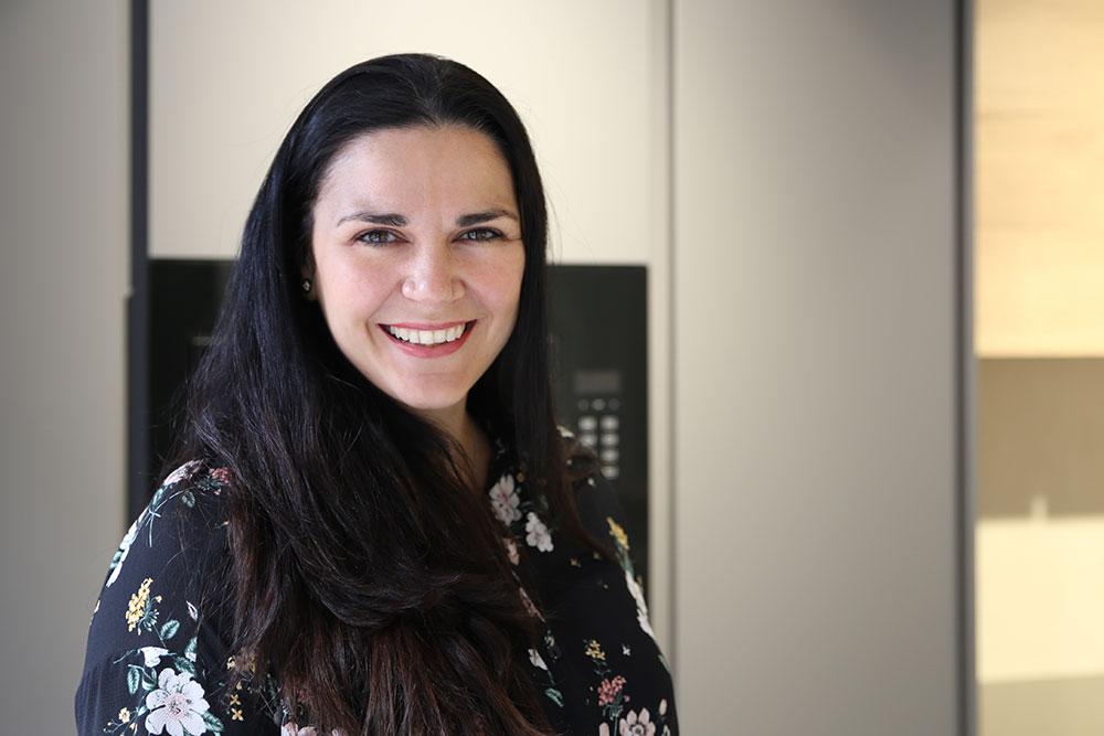 Marta Delblanch