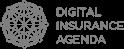 digital insurance Agenda