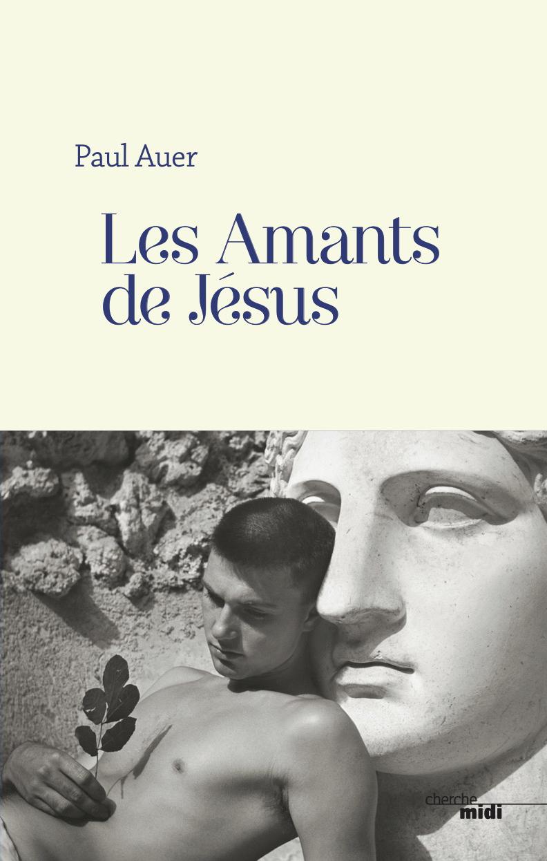 Les Amants de Jésus