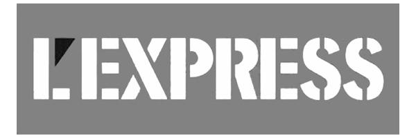 Paul Auer L'Express Press
