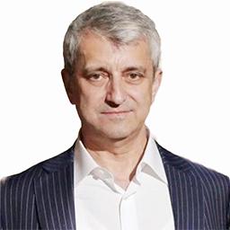 Cyber Zodiac CEO