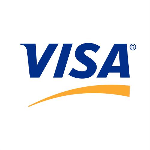 CBD Blüten günstig mit Visa kaufen. CBD Blüten mit Kreditkarte bezahlen.