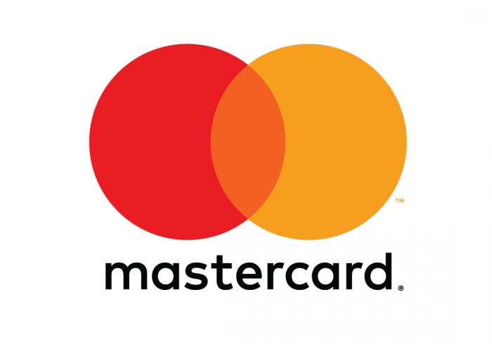 CBD Blüten günstig mit Mastercard kaufen. CBD Blüten mit Kreditkarte bezahlen.