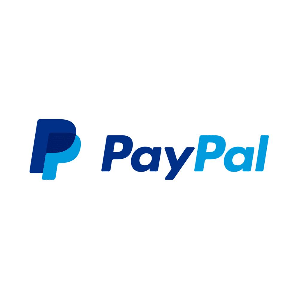 Bei uns kannst du CBD Blüten günstig mit Paypal kaufen. CBD Blüten online mit Paypal bezahlen.