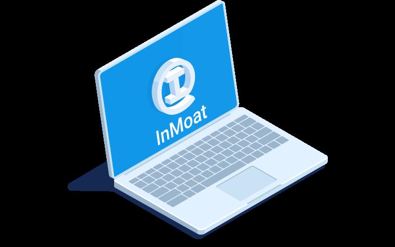 Introducing InMoat