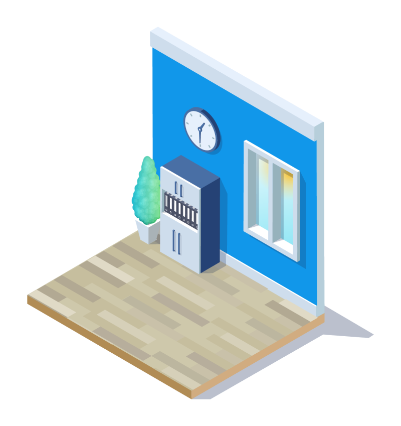 With Email Management our Inbox is clean and productive.