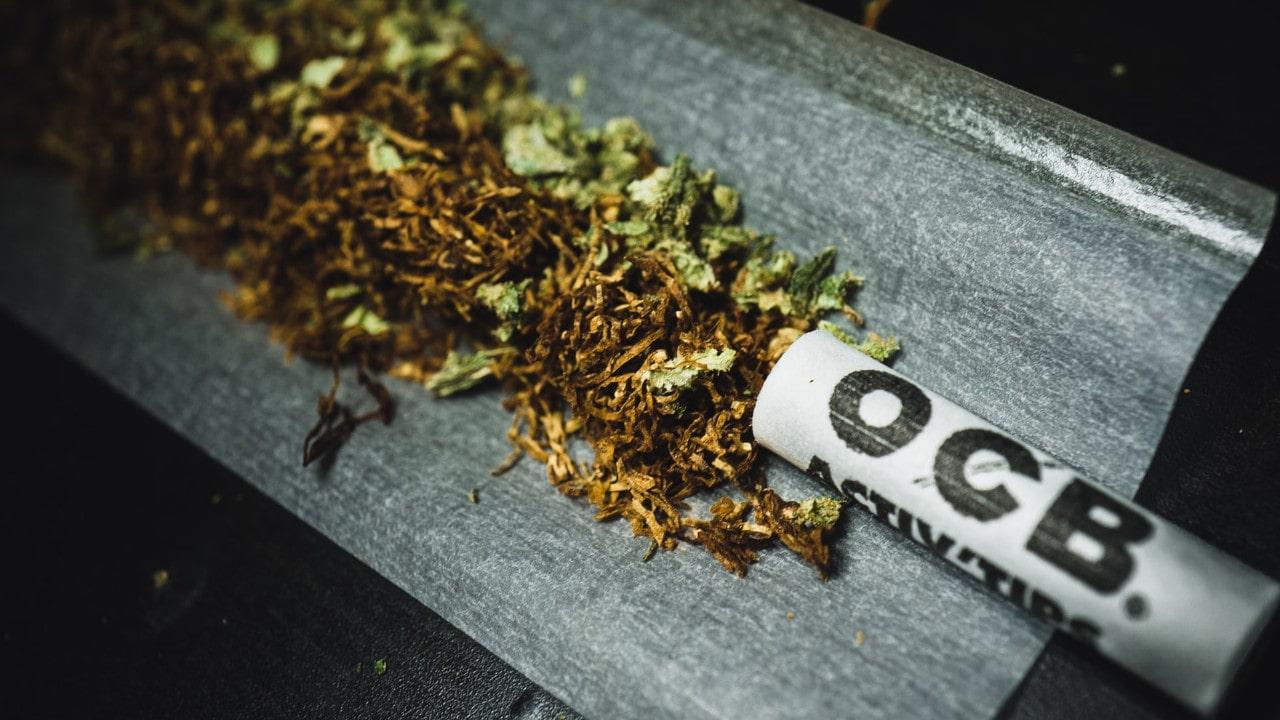Gibt es gesunde Alternativen zu Tabak?