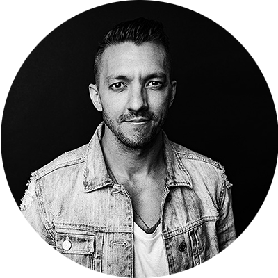 Levi Lusko speaker at LIFE Conference 2021 Uncharted