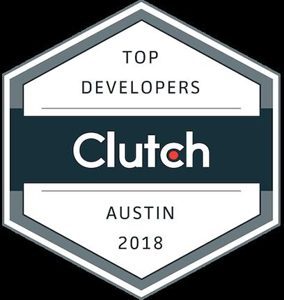 Top development companies in Austin 2018