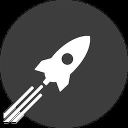 Nova's Logo
