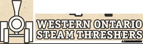 60th Annual Steam Thresher Show