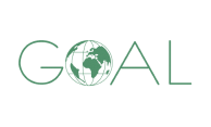 Our clients include: GOAL Global