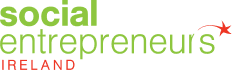 Our clients include: Social Entrepreneurs Ireland