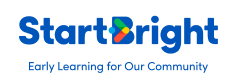 Our clients include section: StartBright Early Learning Centres
