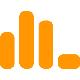 PDFCroud logo
